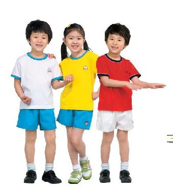幼儿园服,班服,亲子装等设计