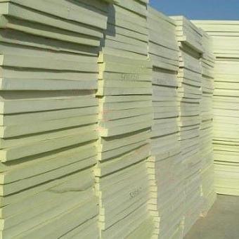 专业生产内蒙古挤塑板,挤塑板厂家,阻燃挤塑板