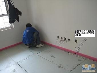 内蒙古挤塑板,鄂尔多斯挤塑板厂家,乌海挤塑板价格