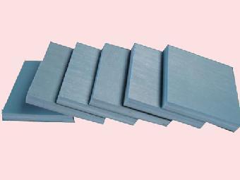 厂家直供内蒙古挤塑板,厂家直供内蒙古挤塑板价格