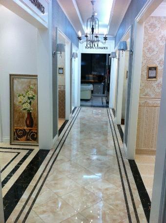 齐齐哈尔瓷砖-奥米茄陶瓷-瓷砖专营店