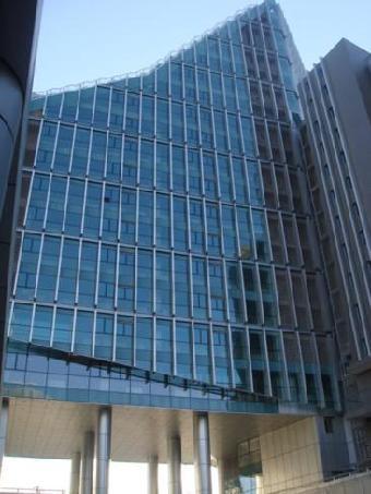 聊城玻璃幕墙安装承包平房玻璃幕墙聊城玻璃8设计米米图滨州纸12图片