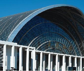 贵州钢结构 贵阳钢结构板房加工——经典集团