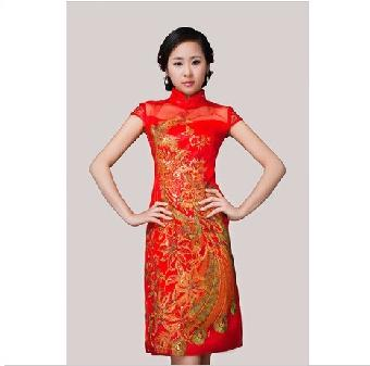 服装定制,上海礼仪服装,高档西服,高档旗袍