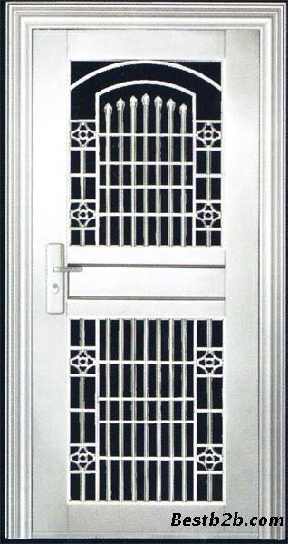 不锈钢包边玻璃门,不锈钢ktv包间门,不锈钢隔音防撬门,不锈钢欧式门
