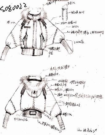 国内最专业的服装设计师培训班
