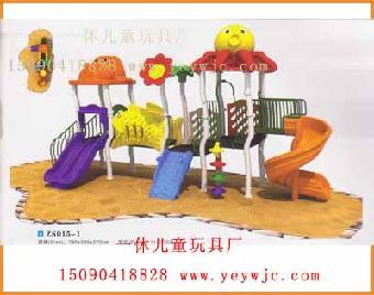 儿童教学器材;求购塑胶跑道;晨练健身器材设施价格;新乡幼儿启蒙教育