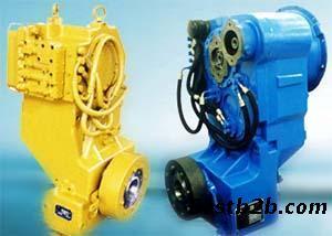 液压阀:多路阀,电磁阀,主控制阀,安全阀,回转缓冲阀等纯正装载机液压图片