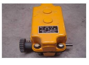 中联塔吊配件 1:660dxz多功能行程限位器