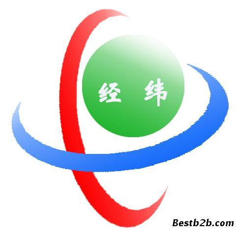 北京经纬_北京经纬航空箱有限公司