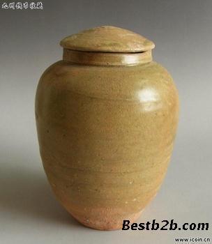 古董和收藏品     杂项古玩:年份茅台酒,精品十字绣,鎏金青铜佛像
