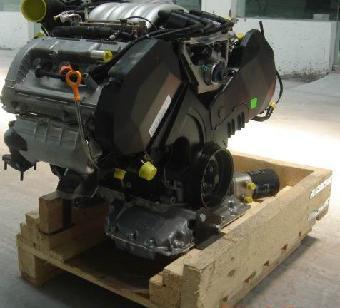 奥迪q7拆车件-二手汽车配件