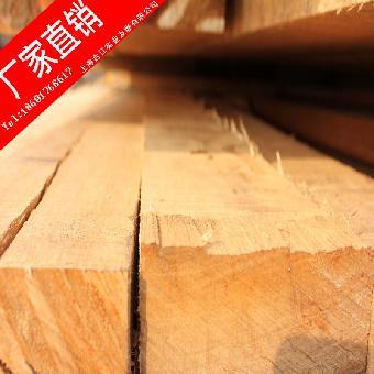 黄柳桉木防腐木 黄柳桉木防腐木板材