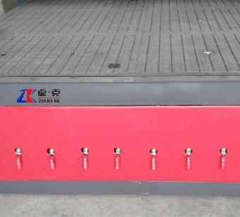大马力挖坑机 z2; 3d浮雕雕刻机_志趣网; 三江数控木工车床辛经理工艺