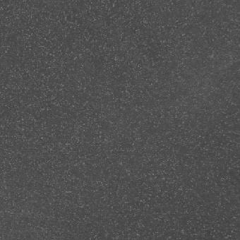 主要用途产品(含钢板,不锈钢板,铝板):电梯装饰板,不锈钢生态时尚门