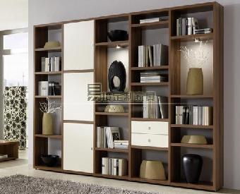专业从事居家整体衣柜,板式类家具(书桌,书柜,书架,装饰柜,板床,电视