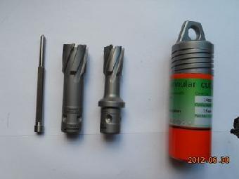 钢板钻转子,钢板钻定子,磁座钻机架,磁座钻开关,磁力钻电路板,磁性钻