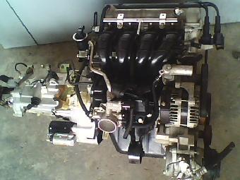 汽油滤芯,分电器,离合器片,倒车雷达,点火锁芯,曲轴齿轮,正时皮带
