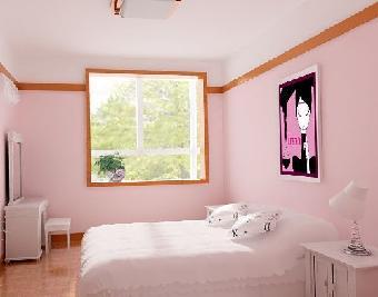 北京二手房装修,室内刷墙,墙面粉刷,刷大白,打隔断,拆隔断,打隔断