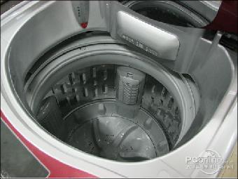 上海徐汇区海尔洗衣机特约维修