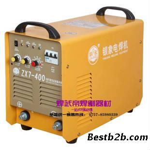采用先进的单管igbt全桥逆变技术,频率20khz,控制电路采用可靠的pwm