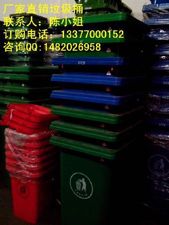 南宁诺莱供应不锈钢垃圾桶丨智能垃圾桶丨垃圾桶披萨