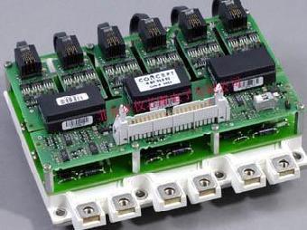 深圳线路板回收,宝安电源板回收,南山电路板回收