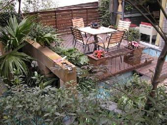 北京二手房装修  新房子装修,旧房改造,墙面粉刷,二手房翻新,水电路