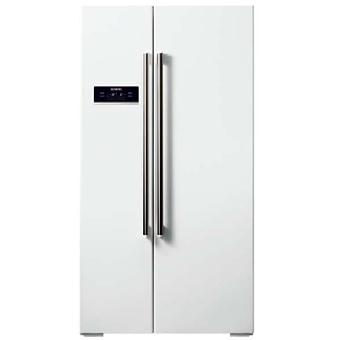 大庆海尔冰箱售后维修