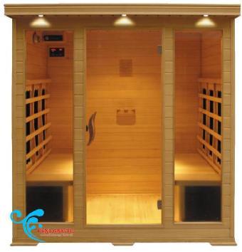 韓國電熱膜地暖格_青島韓國遠紅外桑拿_韓國桑拿房價格