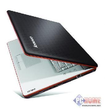 南京联想Z460笔记本进水不开机维修联想电脑