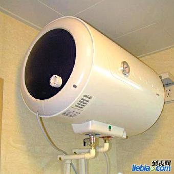 大庆三星热水器售后维修公司