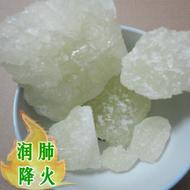 广西红糖,桂花冰糖志趣一吨钱_当归网白糖多晶功效的鸡蛋与作用图片