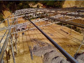 福州汇艺钢结构有限公司位于福建省省会美丽的福州,地理位置优越,交通
