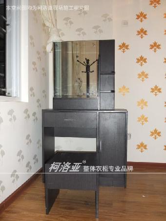 及电视柜等板式家具,可根据您需要可选用实木生态板