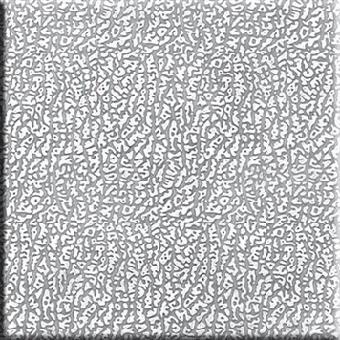 不锈钢压花纹板 卷