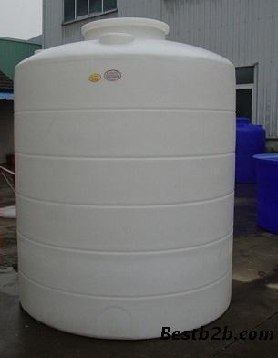 吨10吨塑料桶生产厂家