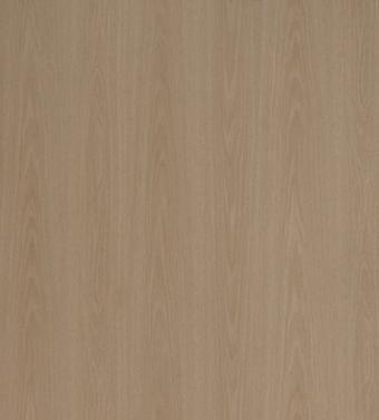 东莞威盛亚木纹防火板室内装饰板