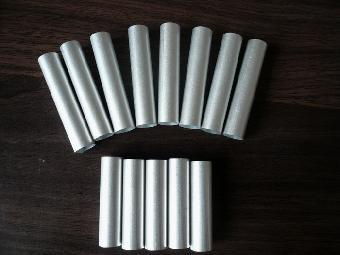 氧化铝棒_氧化铝棒电缆铝线纯铝线合金铝线