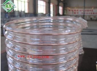 北京 钢丝/关键字:钢丝管钢丝PU管聚氨酯钢丝管