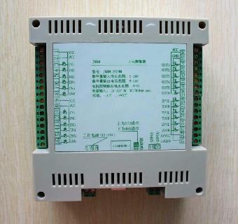 目前已广泛应用于气缸,电磁阀,继电器,压力测试仪,液压控制器,激光图片