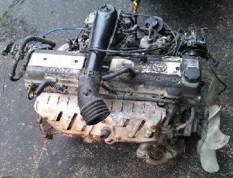 0发动机电脑板 /丰田4500后半轴 /海狮面包车化油器• /大霸王