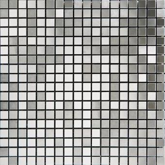 大理石马赛克主要用于墙面和地面的装饰.