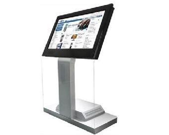 管理人员,凡由本公司设计生产的触控产品,采用计算机技术,触摸屏技术