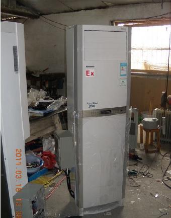 格力1匹空调室内外机连接线要多少根