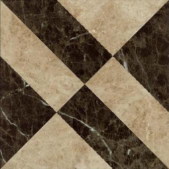 摩卡石韵系列拼砖