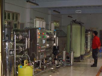 云南桶装水设备,桶装水设备昆明