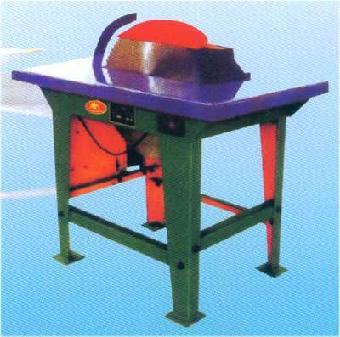 机械设备 机床     mj105型木工圆锯机_明豪木工机械,mj105型木工圆锯