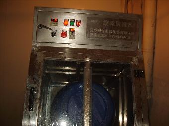 福州洗桶机,三明洗桶机