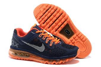 运动鞋批发,运动鞋代销,高仿耐克运动鞋代理_